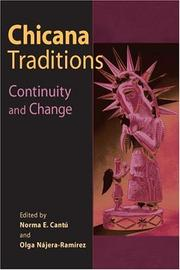 Chicana-traditions-cantu